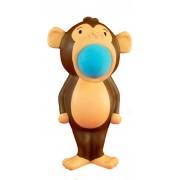 Affen Plopper