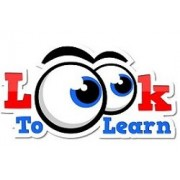 Look To Learn