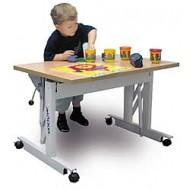 Moeckel Ergo-Tische