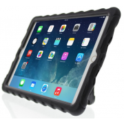 DropCase Schutzhülle für iPad Air 2