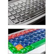 Clevy Tastatur II- Tastaturabdeckung