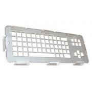 Clevy Tastatur II - Fingerführraster