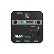 AMAneo BTi Assistive Mouse Adapter