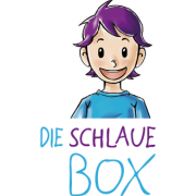 Die Schlaue Box Schuledition