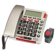 Eldat-Easywave Notruftelefon Fon Alarm