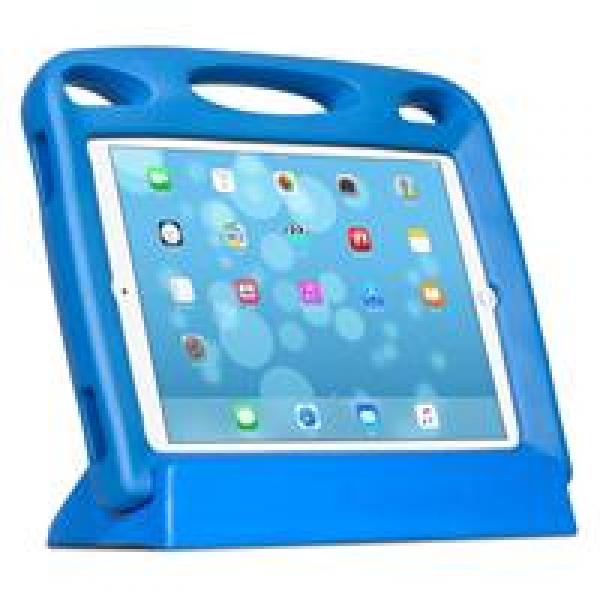BigGrips Lift for iPad Pro 12.9 - Blau