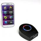 HouseMate Pro MKIV mit IR & Funk Umfeldsteuerung für Smartphone