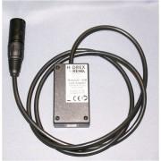 Rollstuhl-USB-Lade-Adapter-24V5V