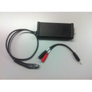 DX-Dongle Switch-it Anschlussmodul Sondersteuerungen an DX/DX2 Systeme