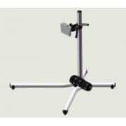 Tisch-Stativsystem XL