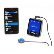 ClickToPhone für Smartphone